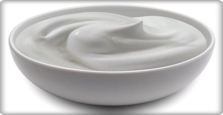Tarçınlı yoğurt kilo verdirir mi