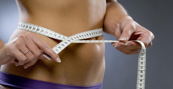 1 Ayda 15 Kilo Nasıl Verilir? 15 Kilo Vermenin Yolları