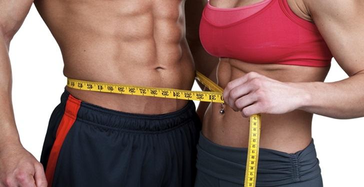 1 Haftada 5 Kilo Vermek İstiyorum Diyorsanız Bunları Mutlaka Öğrenmelisiniz
