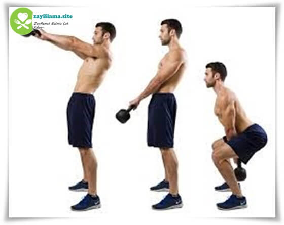 kettlebell-swings-hareketi