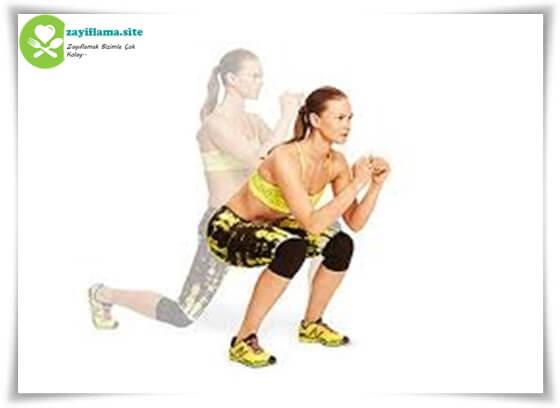 cift-ziplama-egzersizi
