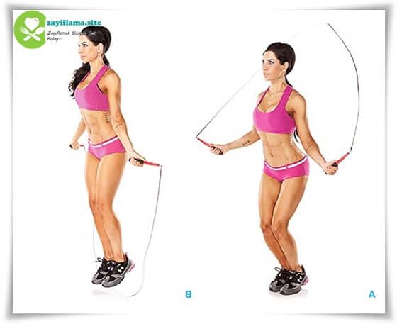 ip-atlama-egzersizi
