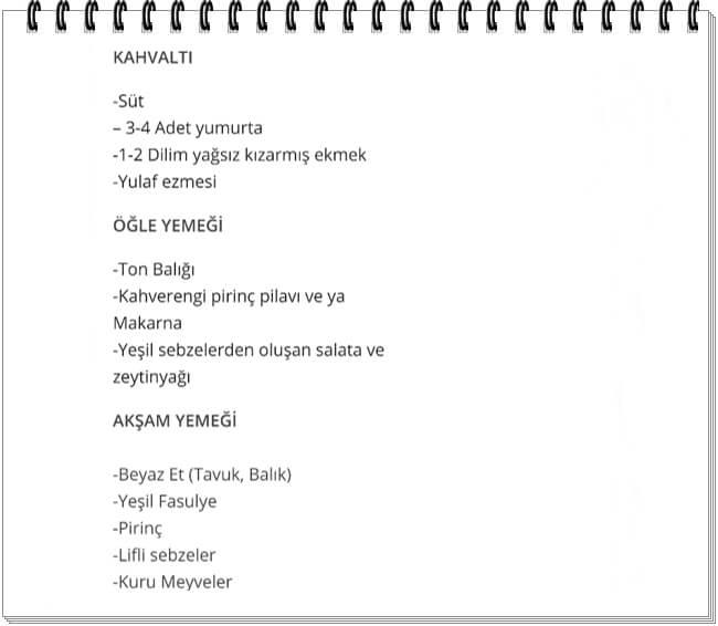 ronaldo-diyet-listesi