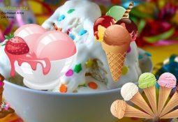 Dondurma Kaç Kalori? Çeşitlerine Göre Dondurma Kalori Cetveli