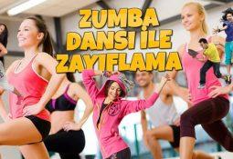 Zumba ile Zayıflama | Zumba Videoları | Zayiflama.site zumba görseli